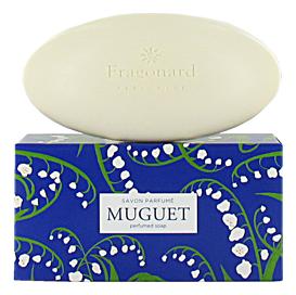 Fragonard Muguet 2013