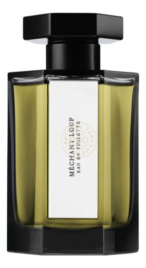 L'Artisan Parfumeur Mechant Loup