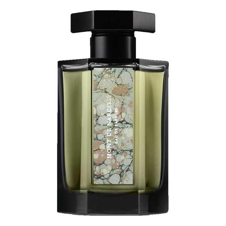 L'Artisan Parfumeur Mont de Narcisse