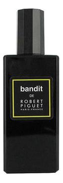 Robert Piguet Bandit