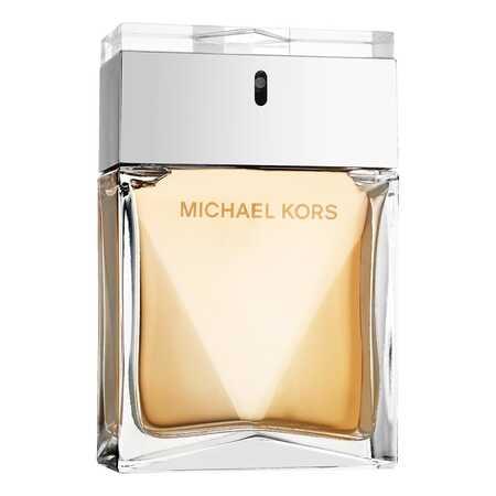 Michael Kors Michael