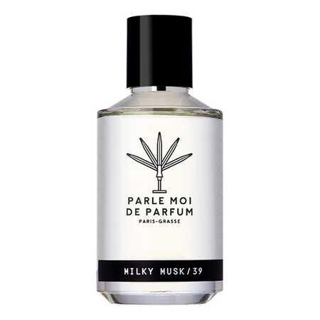 Parle Moi De Parfum Milky Musk