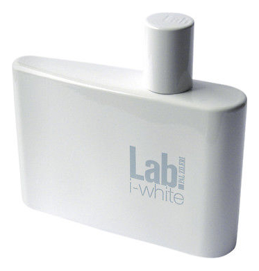 Pal Zileri Lab White