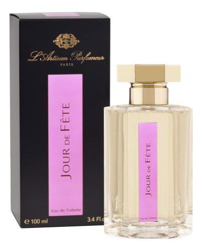 L'Artisan Parfumeur Jour De Fete