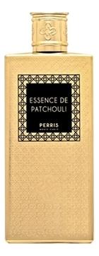 Perris Monte Carlo Essence de Patchouli