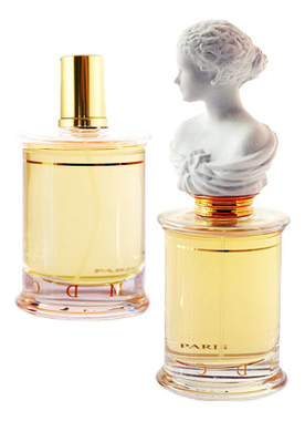 MDCI Parfums Promesse De L'Aube