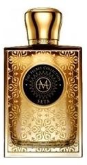 Moresque The Secret Collection Seta