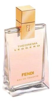 Fendi Theorema Leggero