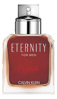 Calvin Klein Eternity Flame For Man