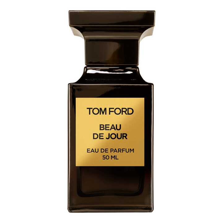 Tom Ford Beau De Jour