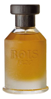 Bois 1920 Real Patchouly