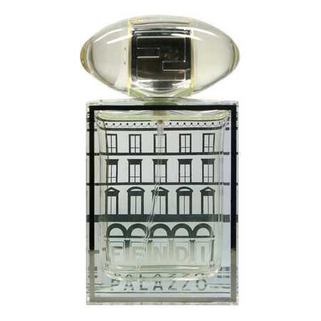 Fendi Palazzo Eau De Toilette