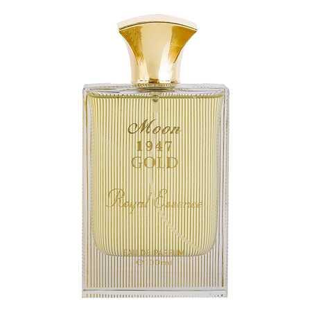 Noran Perfumes Moon 1947 Gold