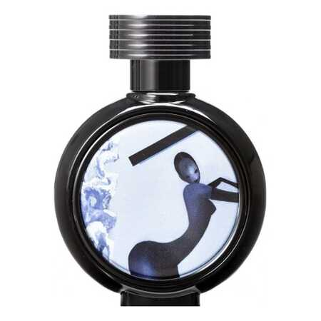 Haute Fragrance Company Indian Venus