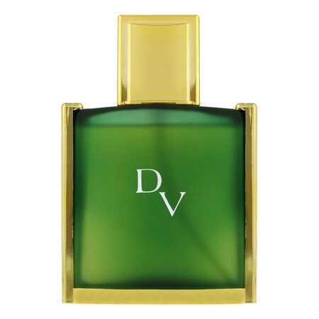 Houbigant Duc De Vervins
