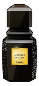 Ajmal Incense Wood
