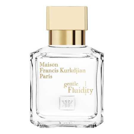 Francis Kurkdjian Gentle Fluidity Gold