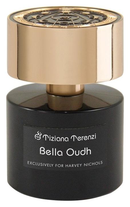 Tiziana Terenzi Bella Oudh