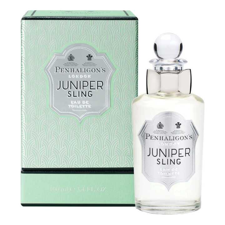 Penhaligon's Juniper Sling