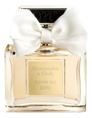 Abercrombie & Fitch No.1 Bare