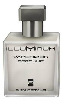Illuminum Skin Petals