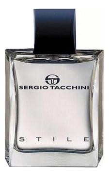 Sergio Tacchini Stile Men