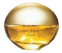 Vanderbilt Fatale