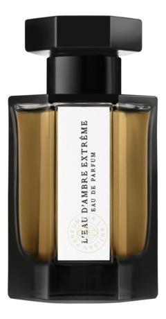L'Artisan Parfumeur L'Eau D'Ambre Extreme