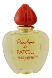 Jean Patou PanAme