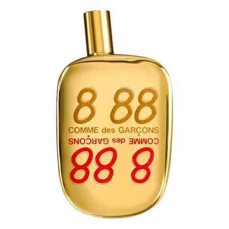 Comme Des Garcons ''8 88''