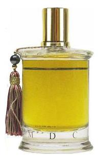 MDCI Parfums Chypre Palatin