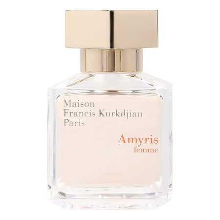 Francis Kurkdjian Amyris Homme Extrait De Parfum