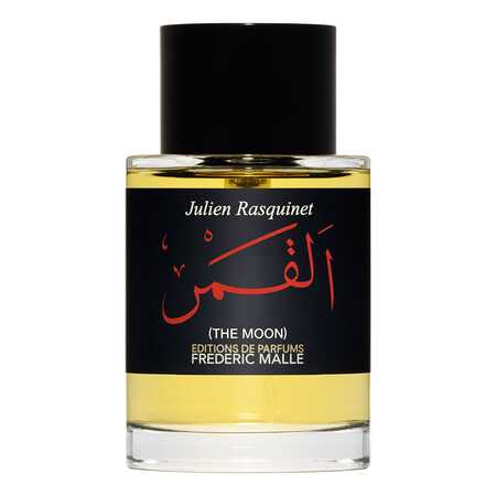 Frederic Malle The Moon