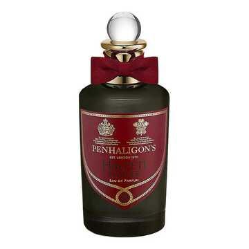 Penhaligon's Halfeti Leather