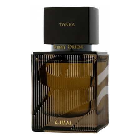 Ajmal Purely Orient Tonka