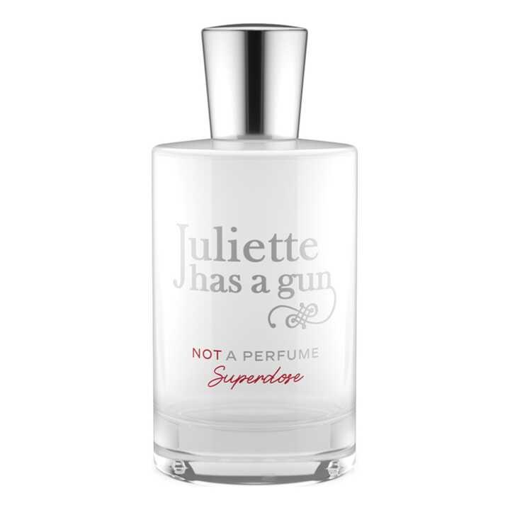 Juliette has a Gun Not A Perfume Superdose