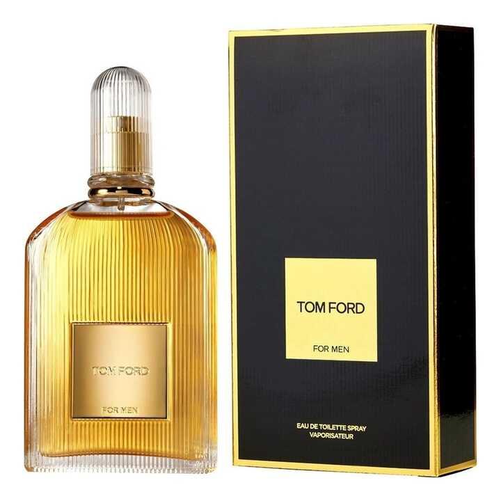 Tom Ford For Men