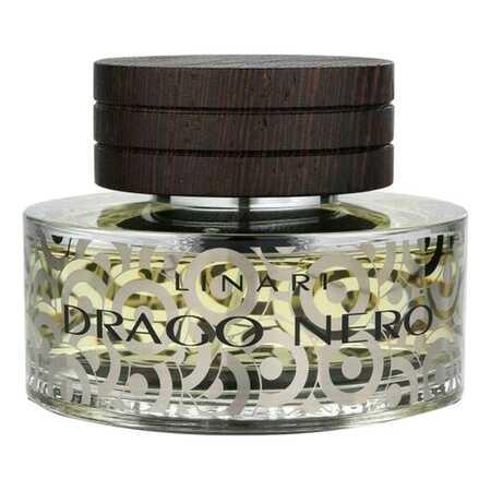 Linari Drago Nero