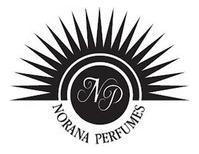 Noran Perfumes Miss Beauty С