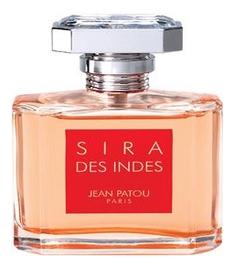 Jean Patou Paris Sira Des Indes