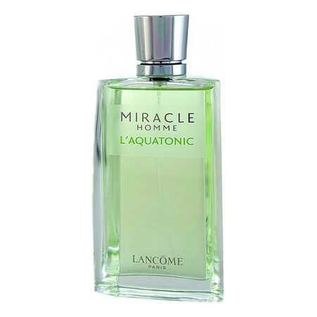 Lancome Miracle L'Aquatonic