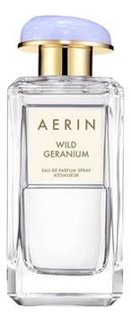 Aerin Lauder Wild Geranium