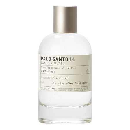 Le Labo Palo Santo 14