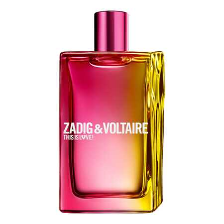 Zadig & Voltaire This Is Love! For Her