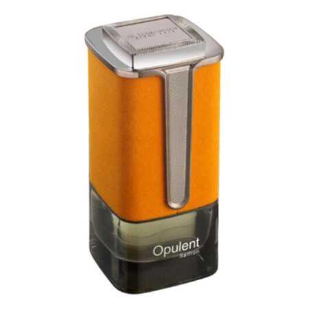 Al Haramain Perfumes Opulent Saffron