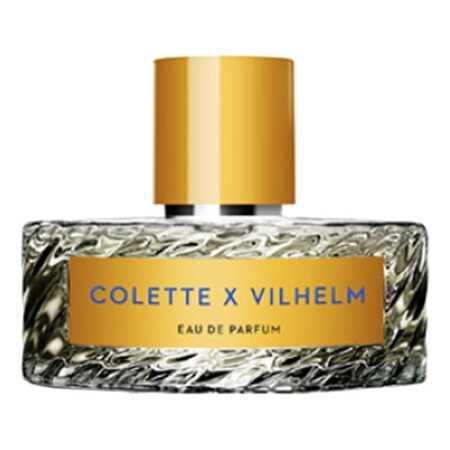 Vilhelm Parfumerie Colette X Vilhelm