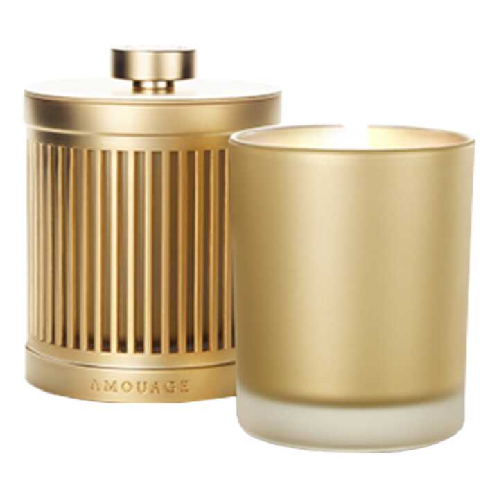 Amouage Gold For Woman