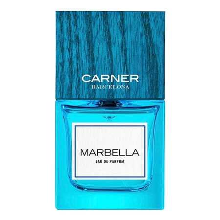 Carner Marbella