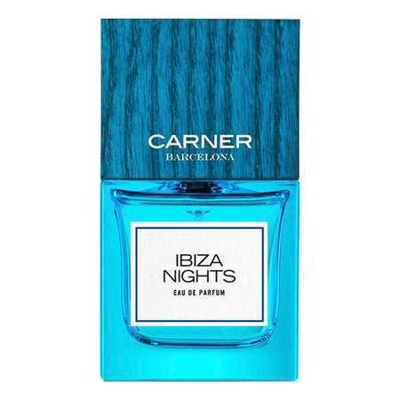Carner Ibiza Nights