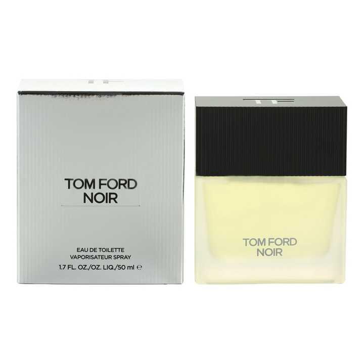 Tom Ford Noir Eau De Toilette